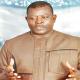 Ogba: Nigerian coaches over-train athletes