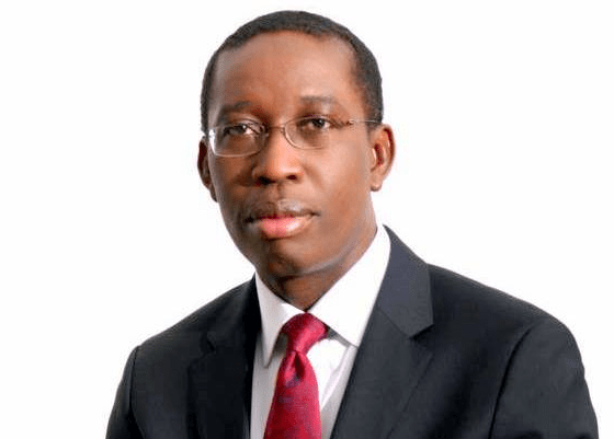 Okowa approves appointment of 4 traditional rulers