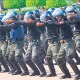 In defence of state police