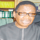 Sagay: Why it's difficult to recover $450m in Swiss Bank