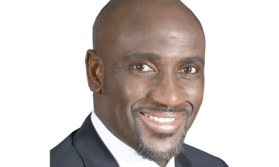 Kasali: Nigerians should march to the NASS