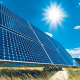 USADF, partner in $3m off grid energy investment deal for Nigeria