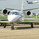 Cronos Airline launches direct P'Harcourt-Accra flights