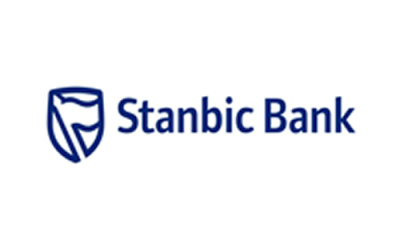 Micro-pension gains traction as Stanbic IBTC outlines priorities