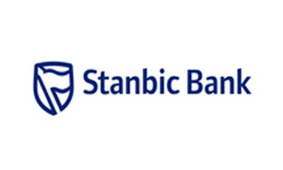 Businessman arraigned for swindling Stanbic IBTC of N60m