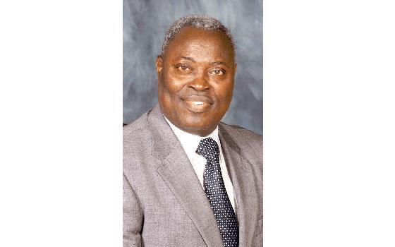 Kumuyi, others to address participants on success principles