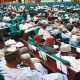 Malabu probe: Reps backpedal on Jonathan's invitation