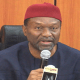 FG woos Japanese businesses to economic zones