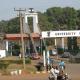 Warning strike: Non-academic staff ground varsities