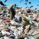 Waste: We won't embrace Visionscape in Lagos – Speaker Obasa