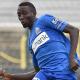 'Ndidi, perfect fit for Man United , Tottenham'