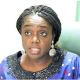 Tension as FG moves to recover N25bn legacy funds