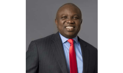 Ambode celebrates May 29 at Islamic lecture