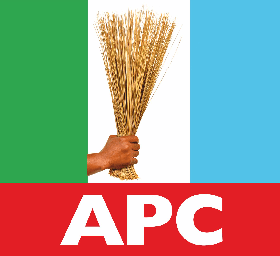 Presidential reconciliation committee meets aggrieved APC candidates in Ogun