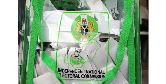 INEC puts Uzodinma on list as Imo APC candidate after initial omission