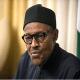 South-East'll produce Buhari's successor – Egbo