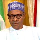 Remembering Buhari on Democracy Day