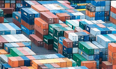 Ease of doing business: Port concessionaire raises doubt