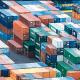 Ease of doing business: Port concessionaire raises doubt