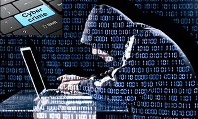 Cybersecurity, key concern for bank executives –Report