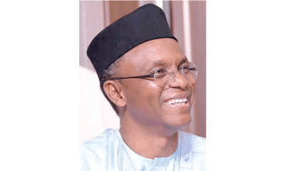 Libel: NPA boss, Usman, sues newspaper for N1bn