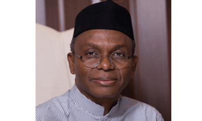 Crisis: CAN urges KDSG to reopen tertiary institutions in southern Kaduna