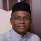 2019: Why I opted for Muslim/Muslim ticket – El-rufai
