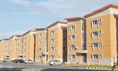 Developer plans N5bn Ikeja IT House