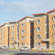 Nigerians, others target $116m Texas real estate devt