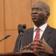 2019 presidency: Power'll return to S'West in 2023 if Buhari wins –Fashola