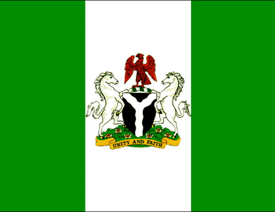 NDE: FG's policy stirs youths' interest in agric