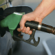 N145 per litre encourages fuel smuggling – PPMC