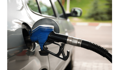 NNPC reiterates commitment to nationwide fuel delivery
