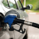FG has no plan to review fuel pump price – NNPC