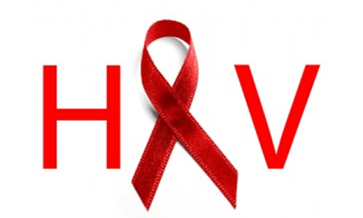 HIV/AIDS: 1.8m people died in 2017 globally – Agbaji