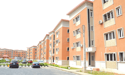 Cost of land in Ibeju-Lekki rises by 500%