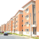 Property investment: Survey plans to the rescue