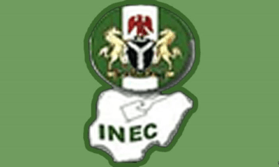 Kogi guber: Credible election under chaotic conditions impossible, says INEC