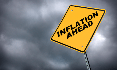 Analysts: Border closure to raise August inflation
