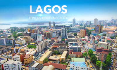 Lagos to residents: Speak out, stop embarking on suicides