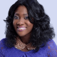 Mercy Johnson-Okojie unveiled as brand ambassador of Hollandia Evap