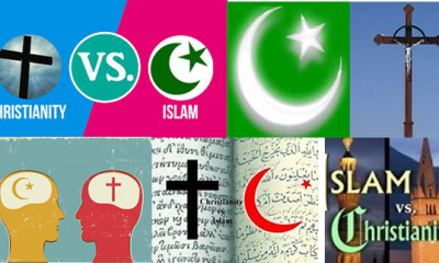 Muslim World League underscores moderate approach to Islam