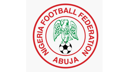 Eagles' 4-1 loss to Togo: NFF, LMC under fire