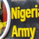 How we lost Colonel, Captain, three soldiers –Army