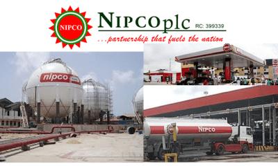 NIPCO reiterates commitment to efficiency, zero fatality