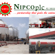 NIPCO reiterates commitment to efficiency, zero fatality