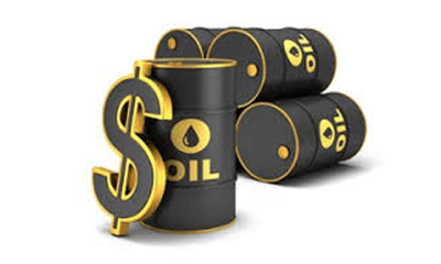 Crude oil boost: FG, concessionaires garner $2.1bn in 15 days
