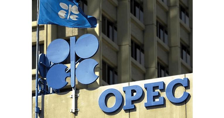 Di Tengah Boikot Negara-negara Arab, Qatar Hengkang dari OPEC