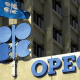World oil demand to rise – OPEC