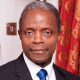 Nigerians are worried over insecurity –Osinbajo